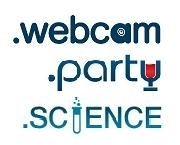 0,69 € PRIMER ANY .SCIENCE, .PARTY I .WEBCAM
